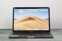 Apple PRO MACBOOK A1708