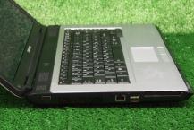 Toshiba Satellite L300