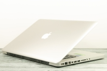 Apple MacBook Pro Macbook Pro Early 2011 15