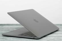 Apple PRO MACBOOK A1708