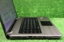 HP dv6-3070er