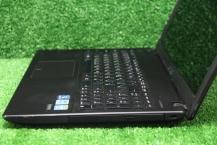 Asus X551CA-SX155R