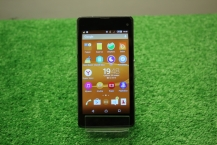Sony Z1 Compact