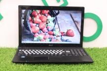 Acer 5253