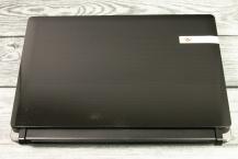 Packard Bell NAV50