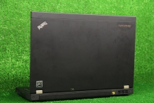 Lenovo ThinkPad X230i