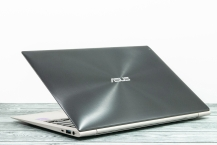 Asus Notebook PC UX21A