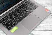 Xiaomi Mi Notebook Pro A58511DD/CN