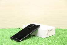 Xiaomi Redmi Note 4X 3/32GB
