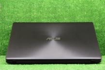 Asus X550DP-XX006H