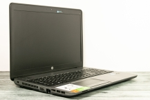 HP ProBook 450 GO
