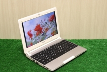 Acer Aspire One D270-268ws