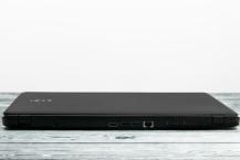 Acer ASPIRE ES1-523-64AT