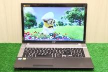 Acer Aspire V3-771G-736B161