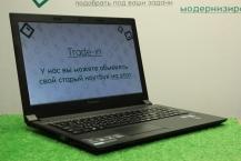 Lenovo IdeaPad B50-70