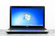 Acer E 571G
