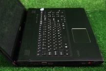 Sony Vaio SVE 171