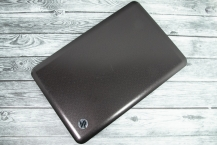 Ноутбук HP Pavilion dv6-3160so