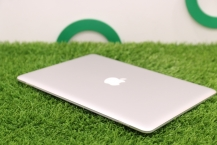 MacBook Air 13 Mid 2009