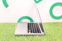 Macbook Pro 13 Late 2011