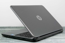 HP 15-R098SR