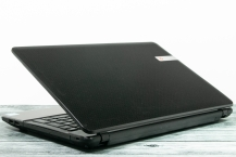 Packard Bell EasyNote TS-11-SB-882RU