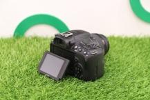 Sony Alpha SLT-A58 Kit