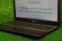 Packard Bell ENTE69KB