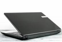 Packard Bell EasyNote en te11hc-20204g50mnks