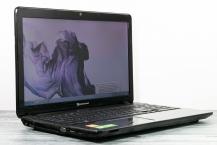 Packard Bell EasyNote TS11385ru