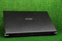 Msi MS-16G4