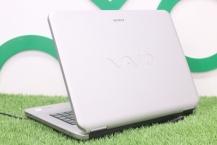 Sony VGN-NS11ER