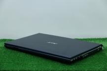 Acer 4830TG