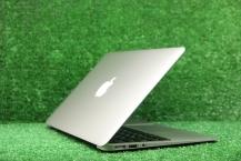 Apple MacBook Air Early 2015