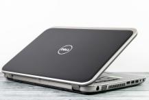 Dell INSPIRON 5520-6941
