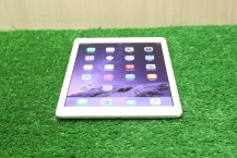 iPad Air 32Gb Wi-Fi + Cellular