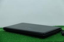ASUS X52D-EX105R