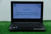 Acer eMachines 355
