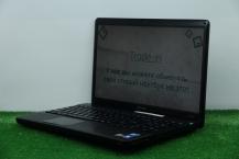 Sony VAIO VPC-EB2M1R