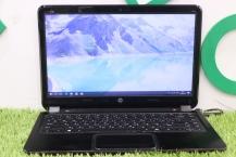 HP ENVY 4-1270er