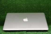 MacBook Air 2008