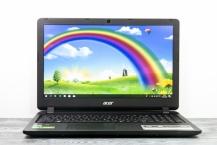 Acer ASPIRE ES1-523-60LS