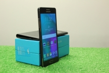 Samsung Galaxy A5 Dual Sim