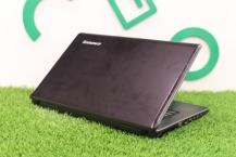 Lenovo G780 20138