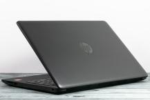 HP 15-bw534ur