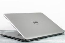 Dell Inspiron 15 7548