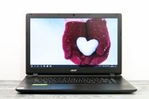 Acer ASPIRE ES1-520-38XM