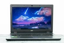 Acer E5-771 311G