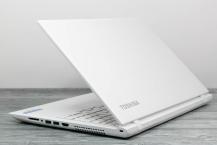 Toshiba SATELLITE C55D-C-163