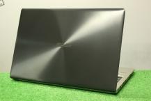 Asus Zenbook UX52VS